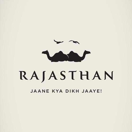 Rajasthan_Tourism_Campaign_Logo