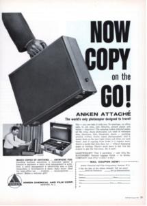 Photocopy- Xerox