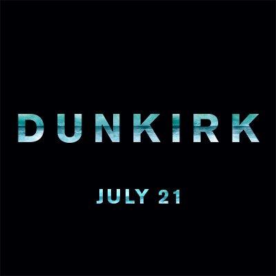 Dunkirk, Harry Styles