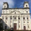St. Cajetan Church