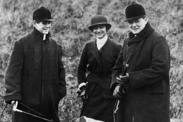 Coco Chanel a Nazi Spy
