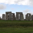 Fascinating Things About Stonehenge
