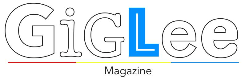 GiGlee Magazine