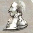 George Thomas: the Irish Rajah of India